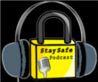 Stay Safe Podcast